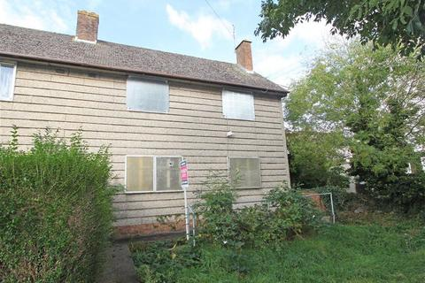 3 bedroom semi-detached house for sale - Woodmans Close, Chipping Sodbury, Bristol