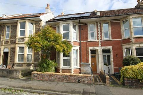 2 bedroom terraced house for sale - Strathmore Road, Horfield, Bristol