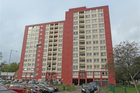 2 bedroom flat for sale - Kingsmarsh House, Lawrence Hill, Bristol