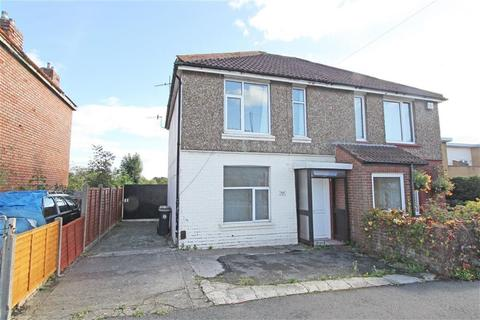 3 bedroom semi-detached house for sale - Bishopsworth Road, Bishopsworth, Bristol