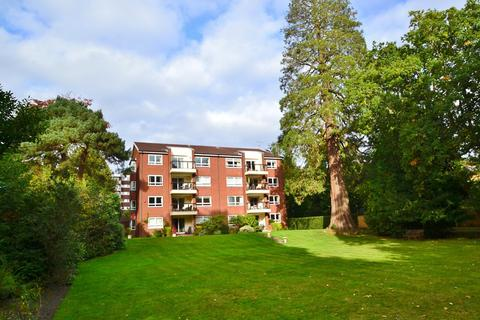 3 bedroom flat for sale - Branksome Park