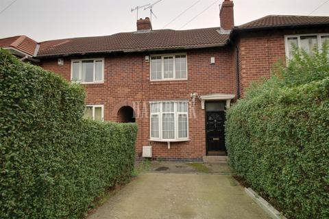 2 bedroom terraced house for sale - Southey Hill, Southey