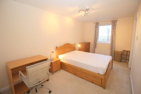 2 bedroom flat to rent - Lorne Street, Leith, Edinburgh, EH6 8QP