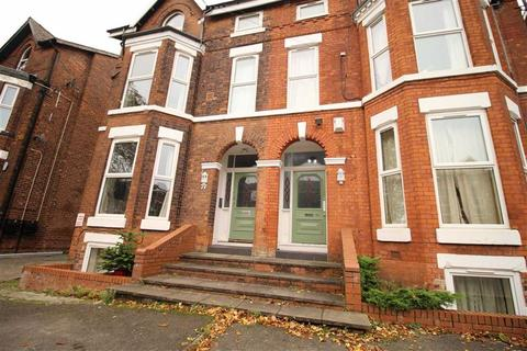 3 bedroom duplex to rent - Old Lansdowne Road, Manchester
