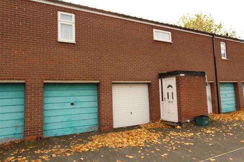 1 bedroom maisonette to rent - Conway Road, Chelmsley Wood
