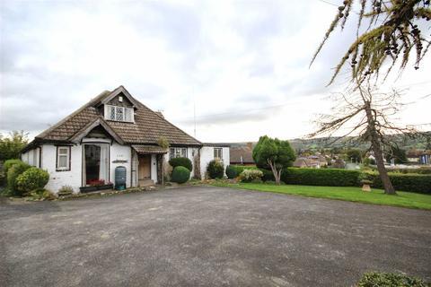 2 bedroom detached house for sale - New Barn Lane, Prestbury, Cheltenham, GL52