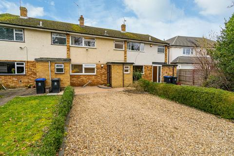 3 bedroom terraced house for sale - Holtspur Top Lane, Beaconsfield