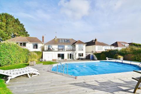 5 bedroom detached house for sale - Hamworthy