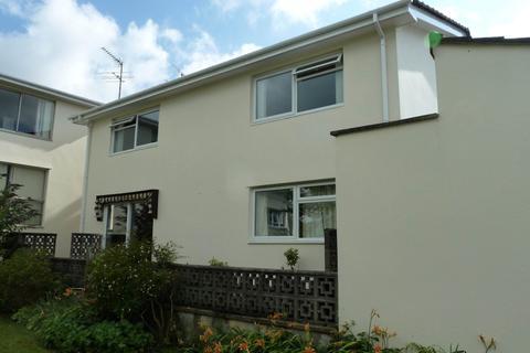 3 bedroom ground floor flat to rent - Elm Court Gardens, Truro, Cornwall, TR1