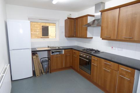 4 bedroom house to rent - Hawstead Road SE6