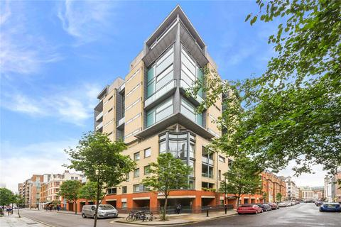 2 bedroom apartment to rent - 47 Wells Street, London, W1T