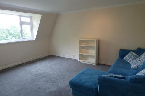 2 bedroom flat to rent - Bellevue, Clifton, BS8