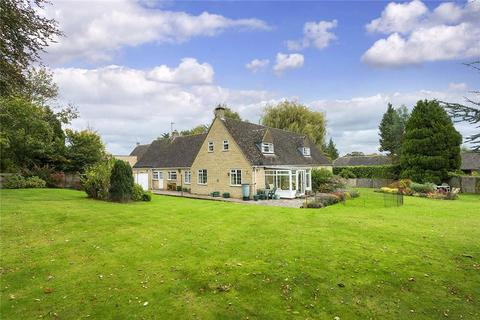 5 bedroom detached bungalow for sale - Aston House, Broadwell, Gloucestershire, GL56