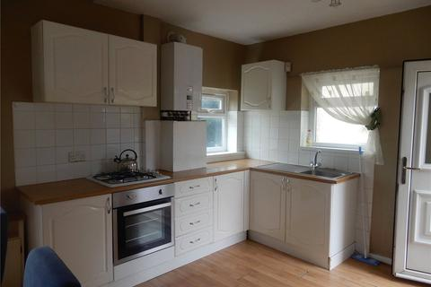 3 bedroom semi-detached house to rent - Blackmoorfoot Road, Crosland Moor, Huddersfield, HD4