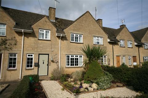 3 bedroom terraced house for sale - Gloucester Street, Winchcombe, Cheltenham, GL54