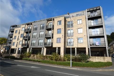 1 bedroom apartment to rent - Apartment 49, Kassapians, Albert Street, Shipley