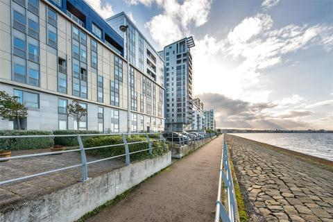 2 bedroom apartment for sale - Western Harbour Breakwater, Edinburgh, Midlothian