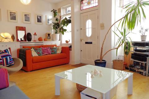 2 bedroom house to rent - Argie Road, Burley, Leeds, West Yorkshire