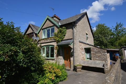 2 bedroom semi-detached house for sale - Underley Avenue, Kendal