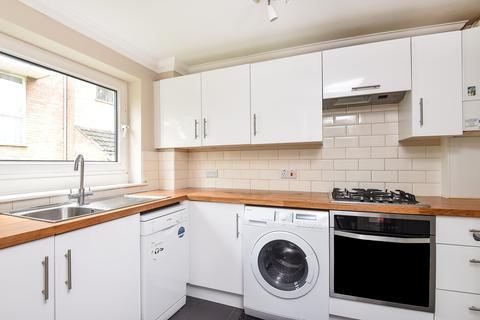 1 bedroom flat to rent - Beauchamp Place, Cowley, Oxford