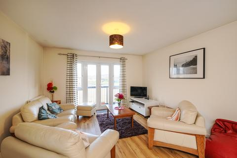 2 bedroom flat to rent - Beresford Place, ,