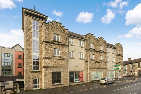 1 bedroom flat for sale - 41 Kentgate Place, Kendal, Cumbria, LA9 6EQ