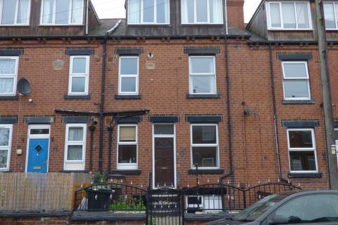 3 bedroom terraced house to rent - Cross Flatts Road, Beeston