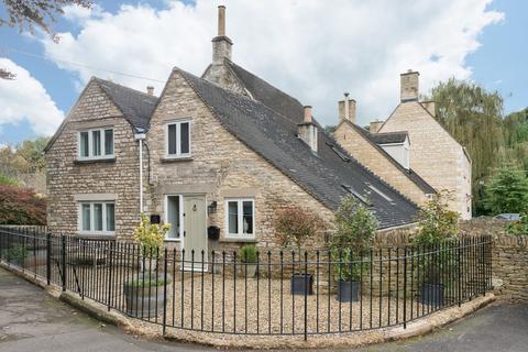 4 bedroom cottage for sale - Avening