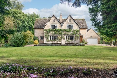 3 bedroom cottage for sale - Ampney Crucis, Cirencester