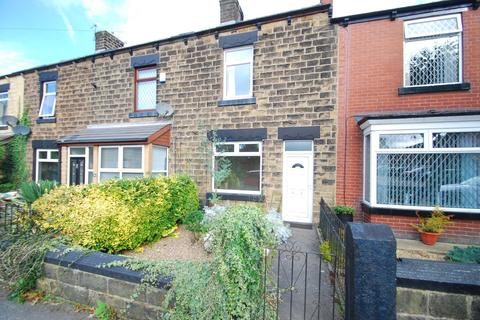 3 bedroom terraced house to rent - Shaw Street, Barnsley S70