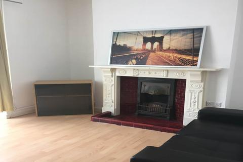 5 bedroom house to rent - St Helens Avenue, Brynmill, Swansea