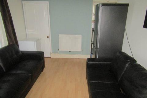 6 bedroom house to rent - St Helens Avenue, Brynmill, Swansea