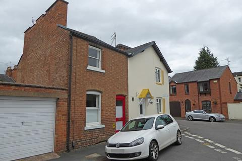 2 bedroom property to rent - Gunnery Terrace, Leamington Spa
