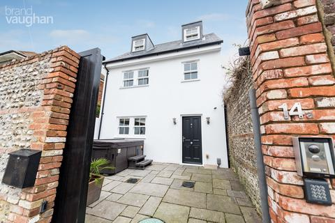 3 bedroom detached house for sale - Church Place, Brighton, BN2