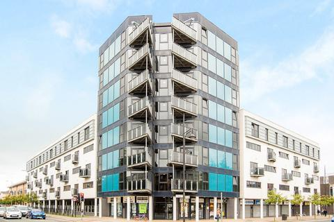 2 bedroom apartment for sale - Stretford Road, Hulme, Manchester, M15