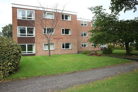 2 bedroom ground floor flat to rent - Longdon Road, Knowle