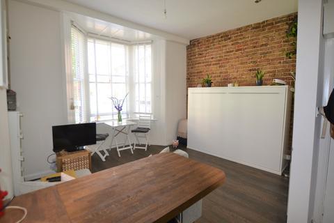 Studio for sale - St James's Street, Brighton, BN2