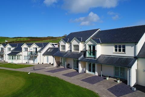Studio for sale - Newport Links Golf Resort, Newport