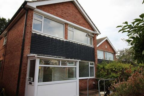 3 bedroom detached house to rent - Stanstead Avenue, Nottingham