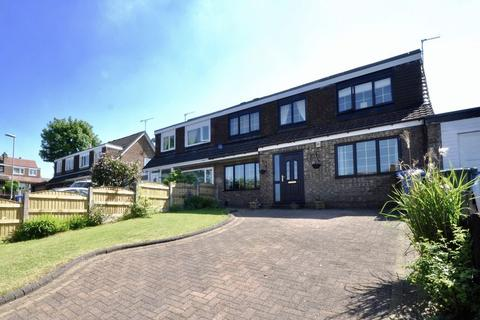 5 bedroom semi-detached house to rent - Sherbourne Drive, Heywood