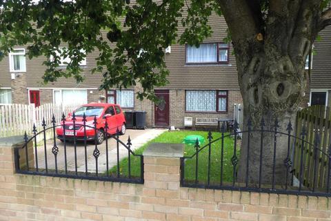 2 bedroom townhouse to rent - Granhamthorpe, Bramley