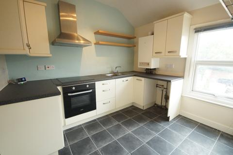 2 bedroom apartment to rent - Cranwell Street, Lincoln