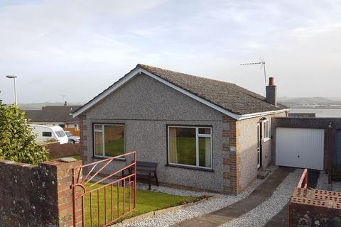 3 bedroom detached bungalow for sale - Pounds Park, Saltash