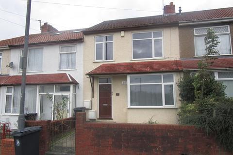 1 bedroom ground floor flat to rent - Filton Avenue, Horfield BS7 0AZ
