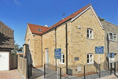 2 bedroom terraced house for sale - Westbury Road, Westbury on Trym