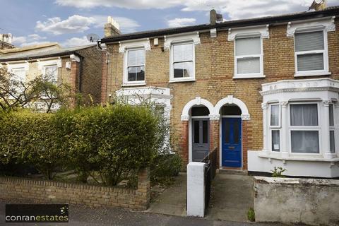 2 bedroom apartment to rent - Sundorne Road, Charlton