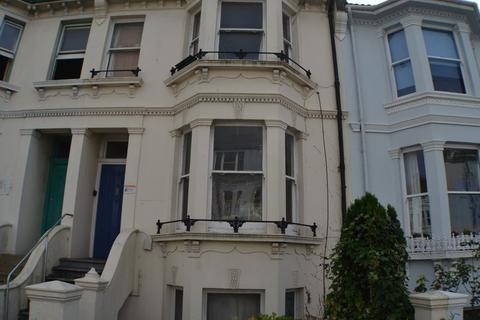 1 bedroom flat to rent - Queens Park Road, Brighton