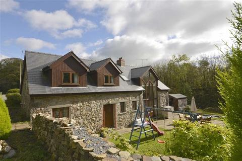 5 bedroom house for sale - Orchard View, Old Amroth Road, Llanteg, Pembrokeshire, SA67