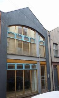 Studio to rent - Backfields Lane, St Pauls