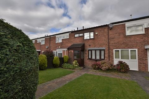 2 bedroom terraced house for sale - Ox Leasow, Birmingham